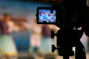 Видеотехническая экспертиза в Челябинске